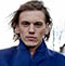 First look at Jamie Campbell Bower and cast of <em>Bend It Like Beckham</em>