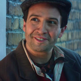 Mary Poppins Returns releases full trailer featuring Emily Blunt and Lin-Manuel Miranda