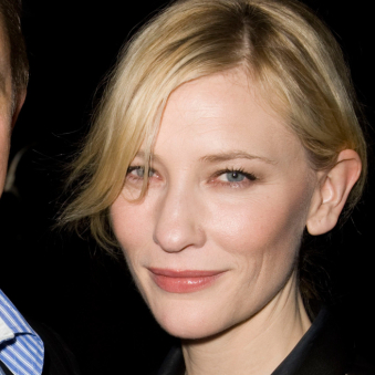 Cate Blanchett confirmed to star in new Ivo van Hove production in the West End