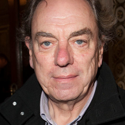 Kenneth Cranham and Alun Armstrong star in Bath autumn season - WhatsOnStage.com - alun-armstrong-will-star-in-exit-the-king-90590