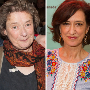 Linda Bassett withdraws from Donmar's The Way of the World as the show's cast is announced
