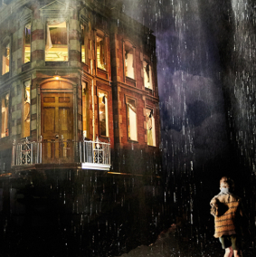 An Inspector Calls UK and US tour announced