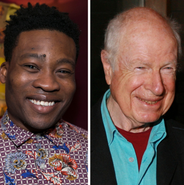 Peter Brook returns to National Theatre in new season
