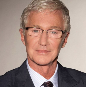 Paul O'Grady and Julian Clary to star in <em>Cinderella</em> at London Palladium