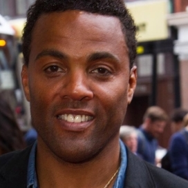 Casting announced for Talawa's all-black <em>Guys and Dolls</em>