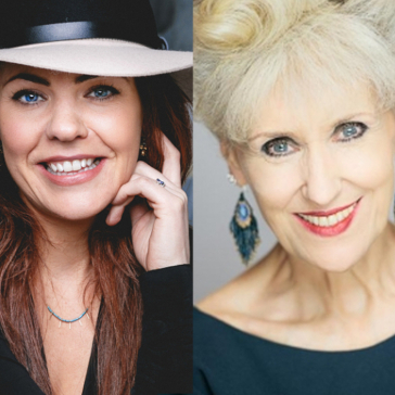 Rachel Tucker and Anita Dobson join <em>Wicked</em> 10th anniversary cast