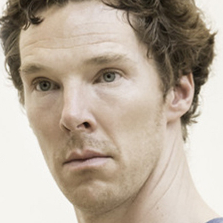 5 tips for first time theatregoers going to watch Cumberbatch in <em>Hamlet</em>