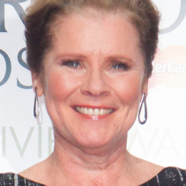Imelda Staunton and Janie Dee to star in <em>Follies</em> at the National Theatre