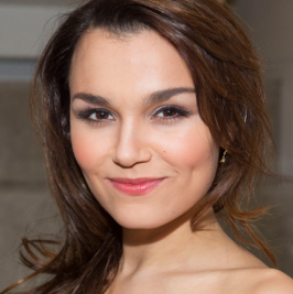 Samantha Barks to star in <em>The Last Five Years</em> at St James Theatre