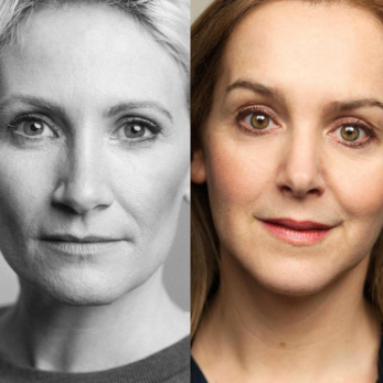 Exclusive: Casting announced for Stephen Unwin's debut play <em>All Our Children</em>