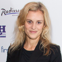 Denise Gough to star in Conor McPherson's new BBC drama <em>Paula</em>