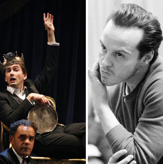 From Ben Whishaw to Andrew Scott, each <em>Hamlet</em> becomes part of how we view the world