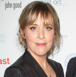 Mel Giedroyc and Caroline Quentin join cast of <em>New Songs 4 New Shows</em>
