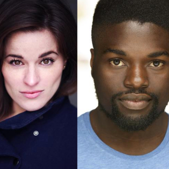 Casting announced for <em>Children of Eden</em> at Union Theatre