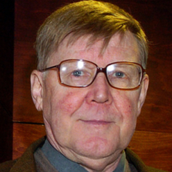 New Alan Bennett play Allelujah! to premiere at Bridge Theatre