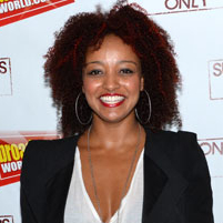 Asmeret Ghebremichael joins cast of <em>Dreamgirls</em> as Lorrell Robinson