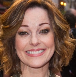 Ruthie Henshall, Sarah Soetaert and Josefina Gabrielle to star in <em>Chicago</em>