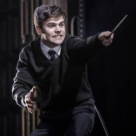 Review Round-Up: did <em>Harry Potter and the Cursed Child</em> cast its spell over critics?