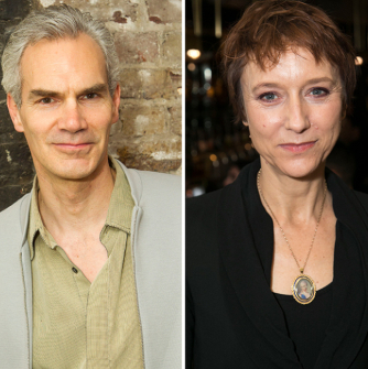 Lia Williams to star in The Prime of Miss Jean Brodie adaptation at the Donmar Warehouse