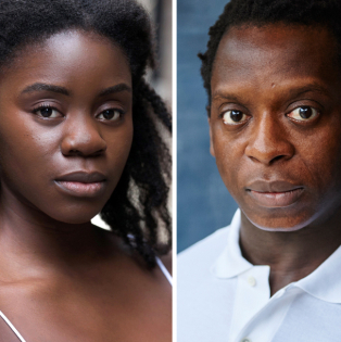 Kobna Holdbrook-Smith to play Ike Turner as further casting announced for <em>Tina the Musical</em>