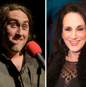 Initial casting announced for Mel Brooks' Young Frankenstein