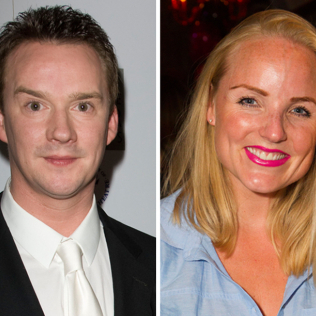 Kerry Ellis, Russell Watson and Hugh Maynard to feature in new musical arena tour