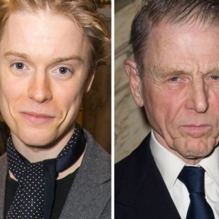 Edward Fox, Freddie Fox and Frances Barber to star in <em>An Ideal Husband</em> at the Vaudeville