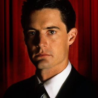 <em>Twin Peaks</em> play to be staged in London