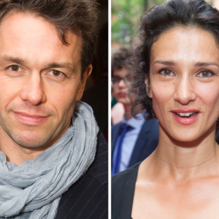 Exclusive: Full cast announced for The Treatment at the Almeida