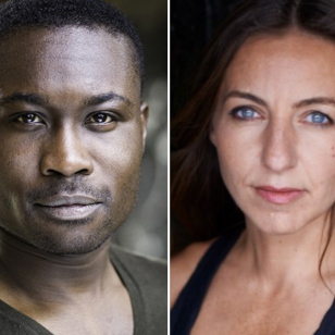 The Cherry Orchard Royal Exchange and Bristol Old Vic co-production announces full cast