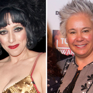 Emma Rice's final season announced at Shakespeare's Globe