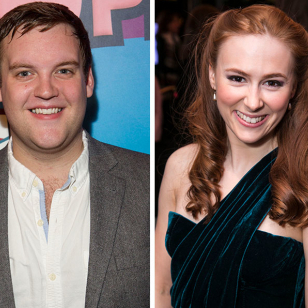 Full casting announced for <em>Eugenius!</em> at The Other Palace
