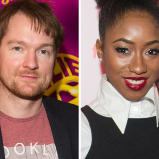 New casting announced for Les Miserables