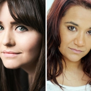 Casting announced for Hoxton Hall's all-female musical