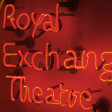 Regional Theatre Focus: the Royal Exchange has been shaped by the people of Manchester