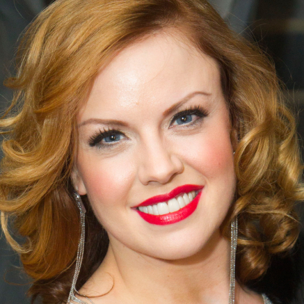 Joanne Clifton to star in UK tour of <em>Flashdance</em> this summer
