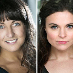 <em>Sweet Charity</em> at the Watermill full cast joining Gemma Sutton announced