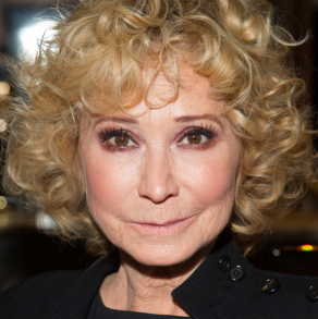 Felicity Kendal and Maureen Lipman to star in <em>Lettice and Lovage</em>