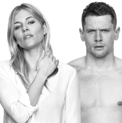 Sienna Miller and Jack O'Connell to star in <em>Cat on a Hot Tin Roof</em>