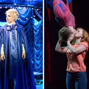 10 great showtunes from musicals that flopped
