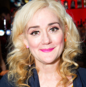 Sophie Thompson, Jeremy Swift and Sinead Matthews cast in The Importance of Being Earnest