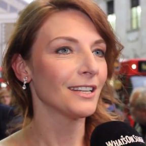 Watch Willemijn Verkaik, Louise Dearman and more on <em>Wicked</em> turning ten