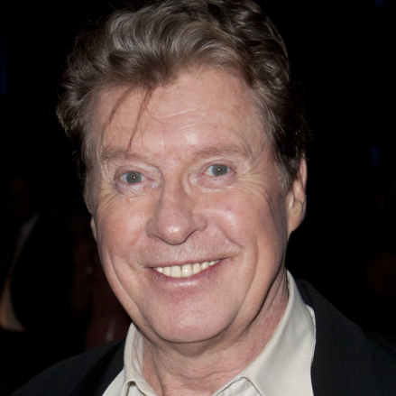 Michael Crawford to star in <em>The Go-Between</em>