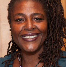 Sharon D Clarke and Alex Hassell cast in <em>Pigs and Dogs</em>