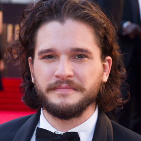 Kit Harington and Johnny Flynn to return to West End in Sam Shepard's True West