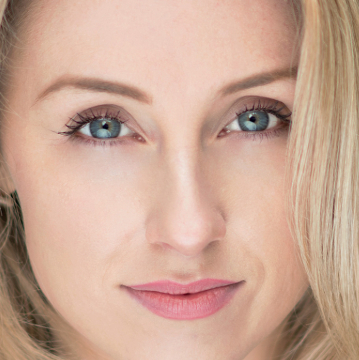 Stephanie Clift joins <em>The Wedding Singer</em> UK tour