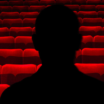 Confessions of a Box Office Manager: Despicable ticket touts