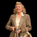 Show Pics: Vanessa Redgrave and James Earl Jones in Rylance's Much Ado About Nothing