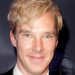 Benedict Cumberbatch teams with director Lyndsey Turner on Hamlet next year?